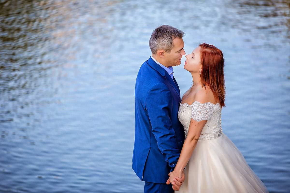 fotografii de nuntaa