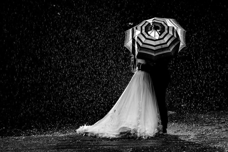 Fotografii nuntă Gabriel Radu photo