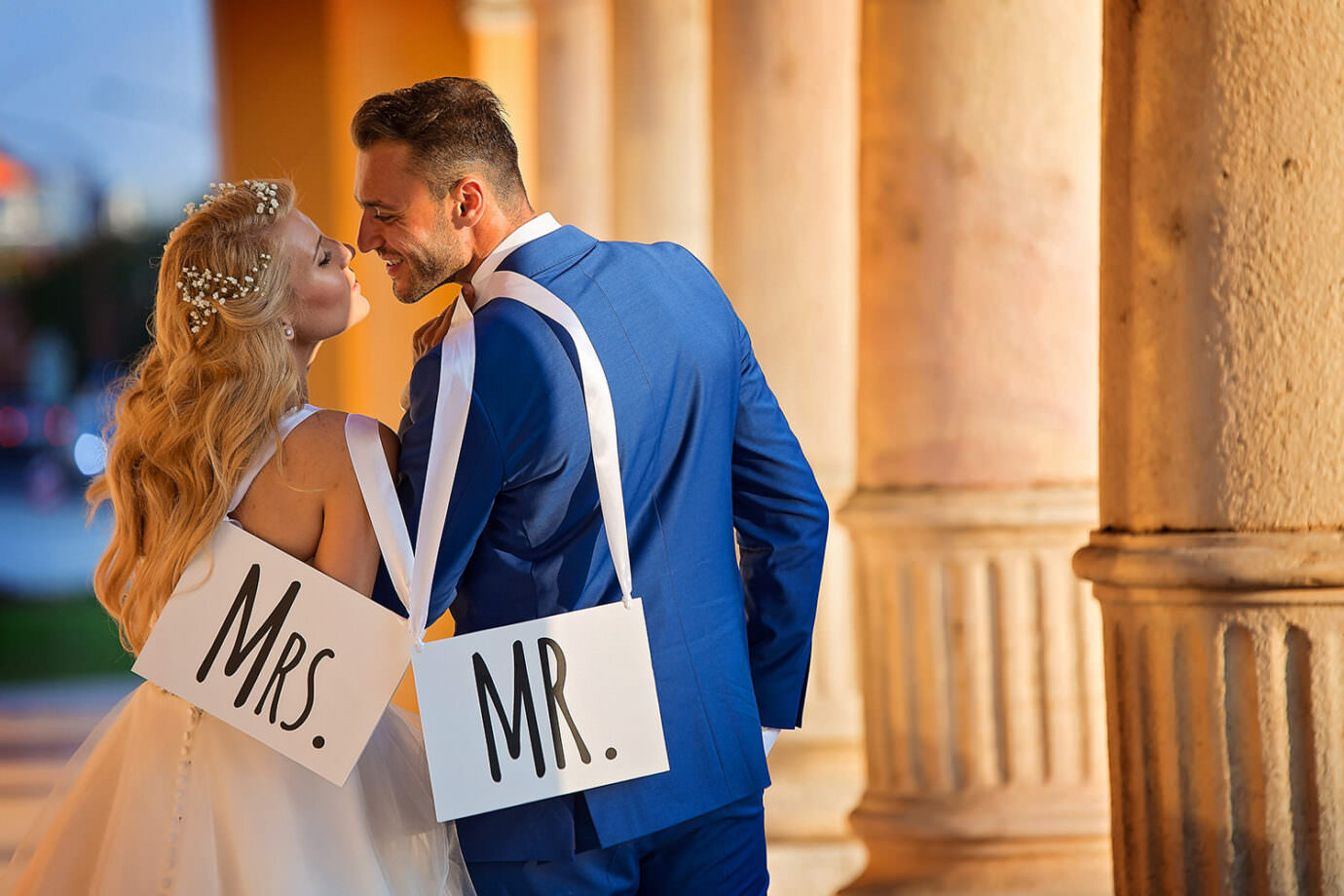 Cum sa iti alegi fotograful pentru nunta ta