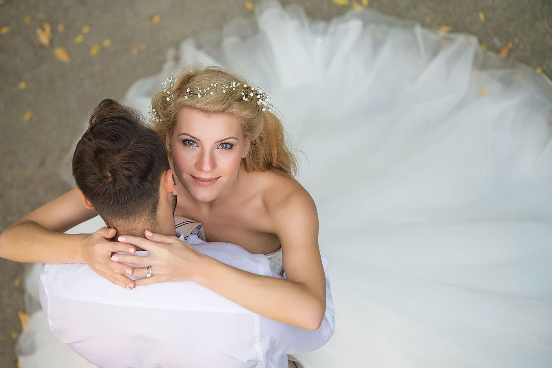 Fotograf nuntă profesionist